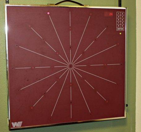 wayne lights board vision therapy midland tx compressed